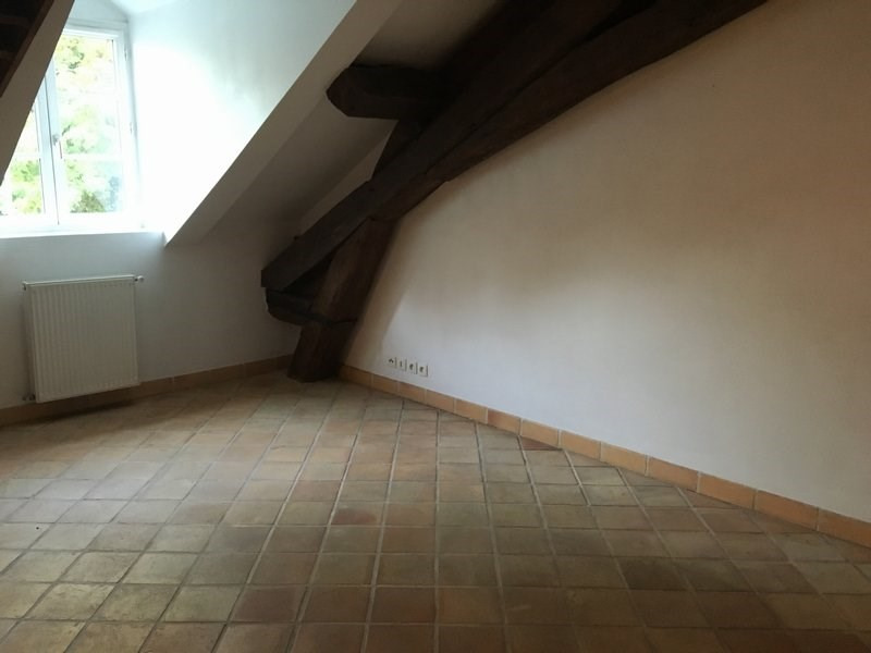 Sale apartment Poissy 108 000€ - Picture 3