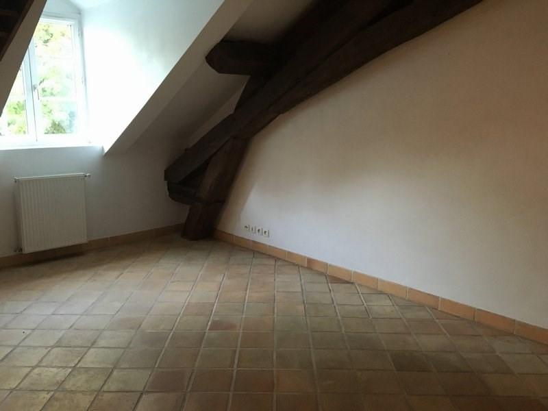 Vente appartement Poissy 108000€ - Photo 3