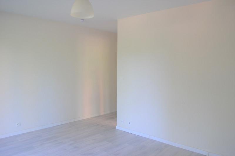 Location appartement Toulouse 482€ CC - Photo 4