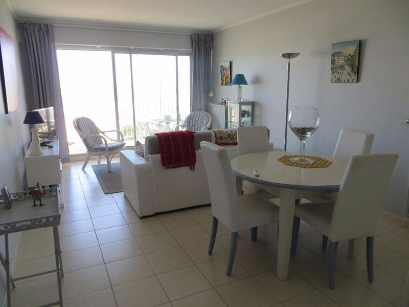 Sale apartment Pornichet 436 900€ - Picture 3
