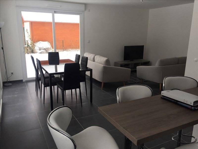 Vente maison / villa Reignier-esery 355000€ - Photo 3