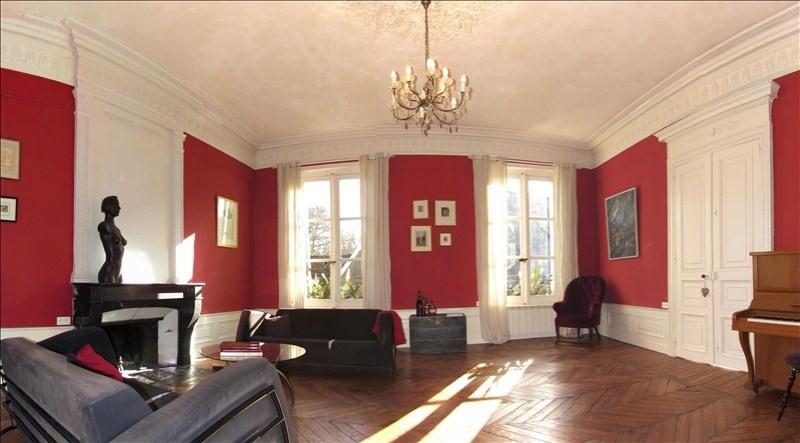 Vente de prestige maison / villa Vendome 885000€ - Photo 13