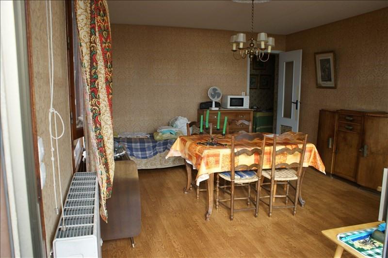 Vente appartement St brevin l ocean 150520€ - Photo 3