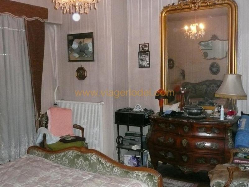 Пожизненная рента дом Villepinte 120000€ - Фото 4