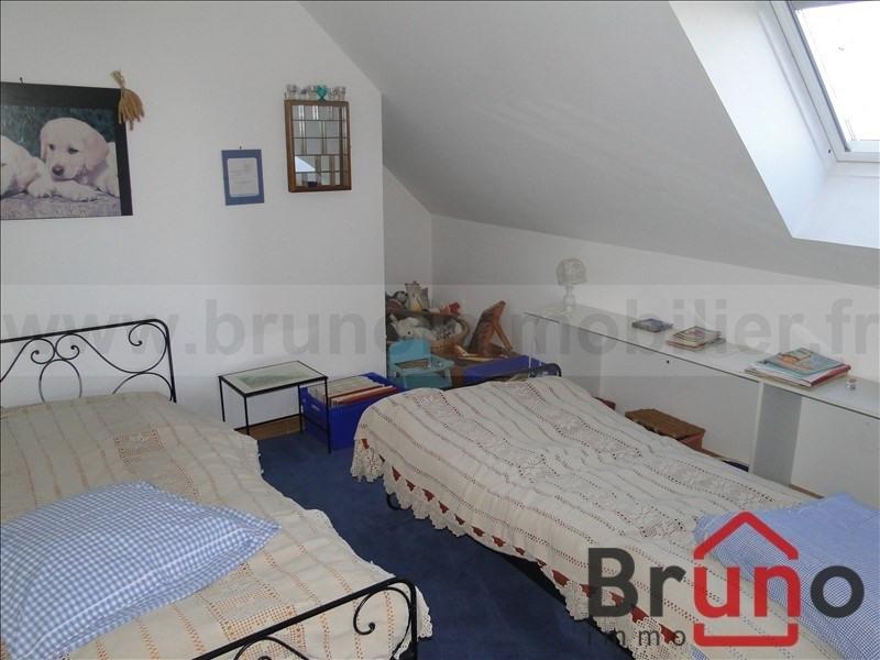 Verkauf haus Rue 420000€ - Fotografie 11