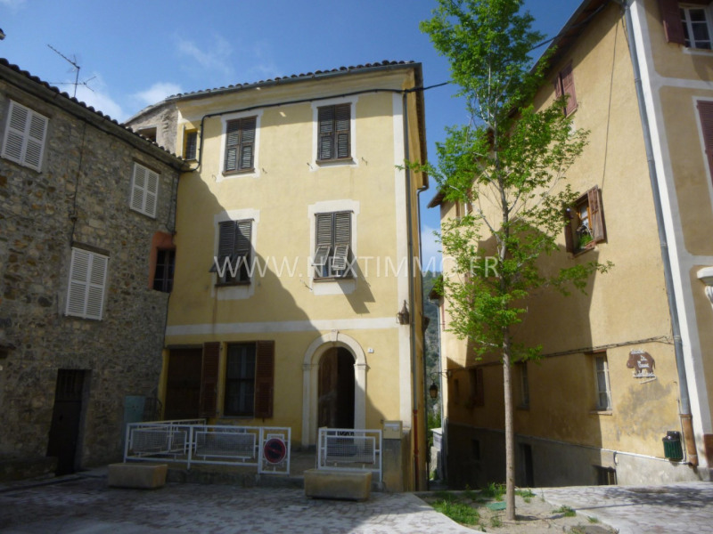 Vente maison / villa Utelle 254 000€ - Photo 19