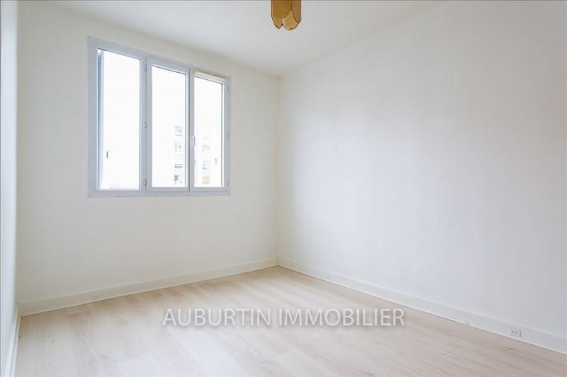 Vente appartement Paris 18ème 385000€ - Photo 4
