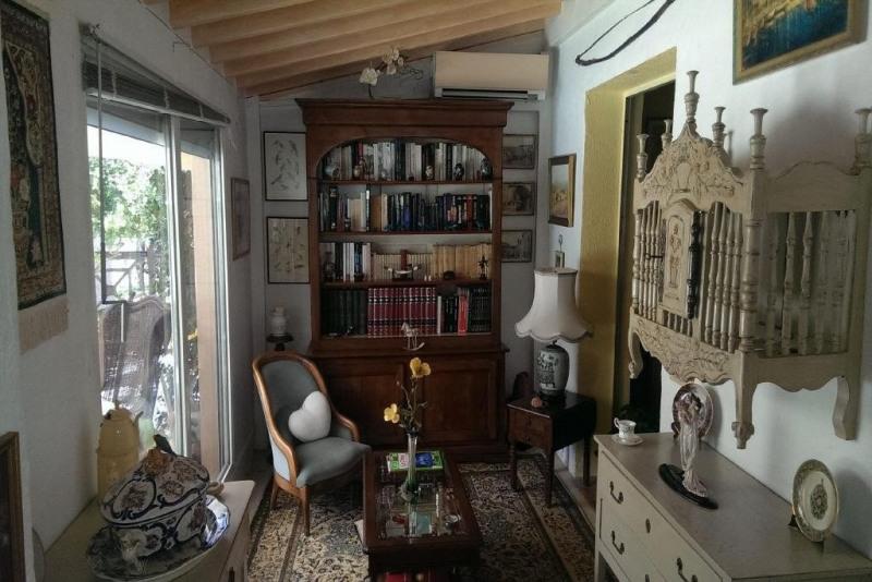 Vente maison / villa Plan de la tour 789000€ - Photo 9