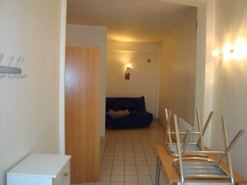 Produit d'investissement immeuble Agen 175750€ - Photo 4