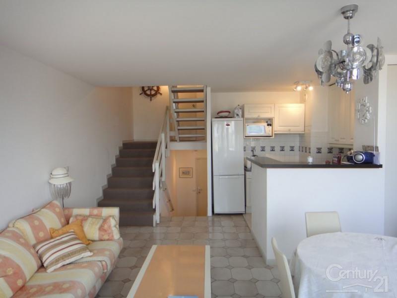 Vente appartement Deauville 398000€ - Photo 9