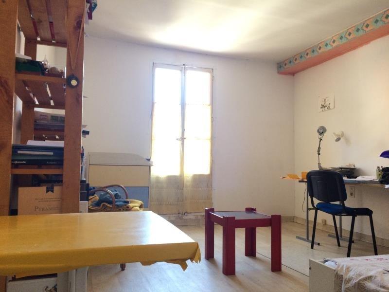 Venta  casa Beziers 144000€ - Fotografía 5