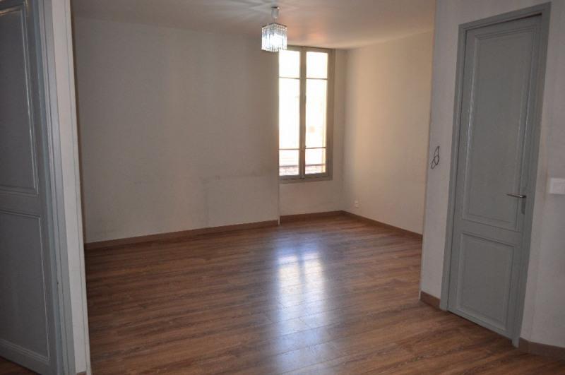 Locação apartamento Nice 753€ CC - Fotografia 2