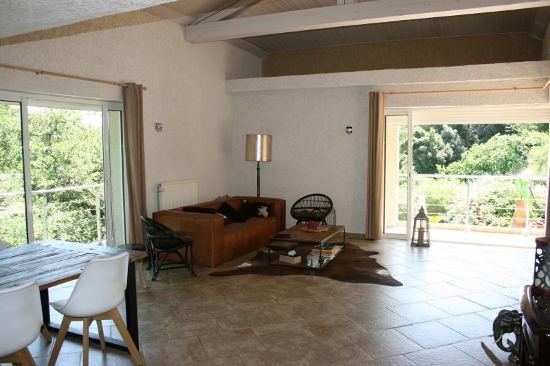 Vente de prestige maison / villa La motte 785000€ - Photo 10