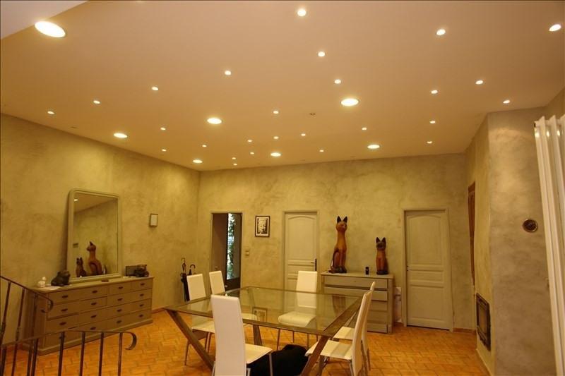 Deluxe sale house / villa St maime 945000€ - Picture 5