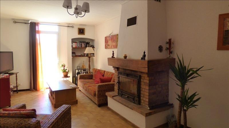 Vente maison / villa Caromb 149000€ - Photo 2