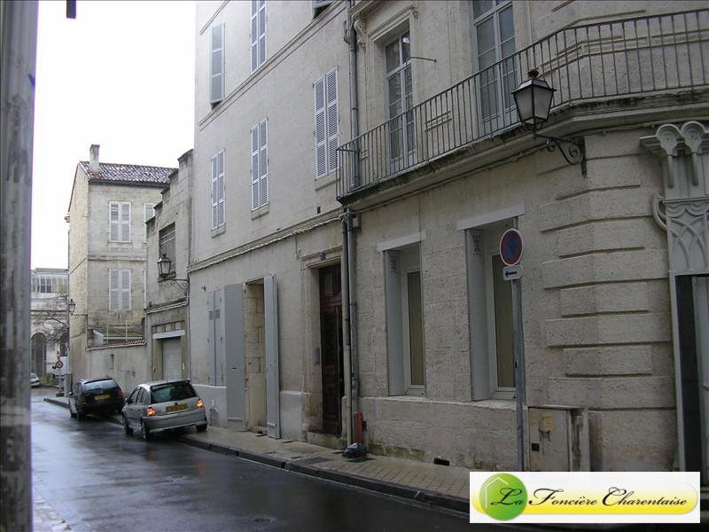 Sale apartment Angoulême 99 190€ - Picture 10