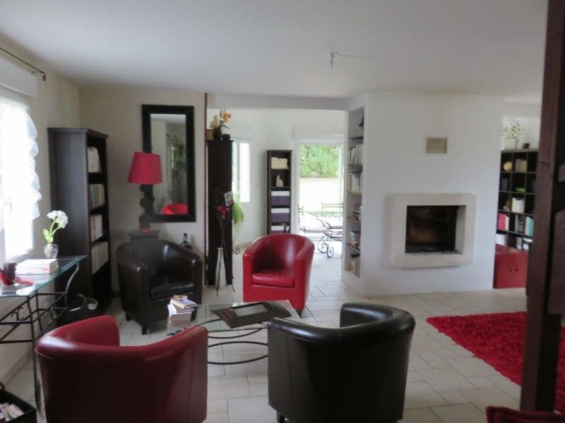 Venta  casa Alencon 273000€ - Fotografía 4