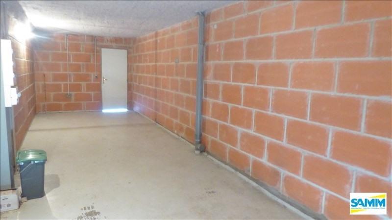 Sale house / villa Mennecy 342000€ - Picture 8