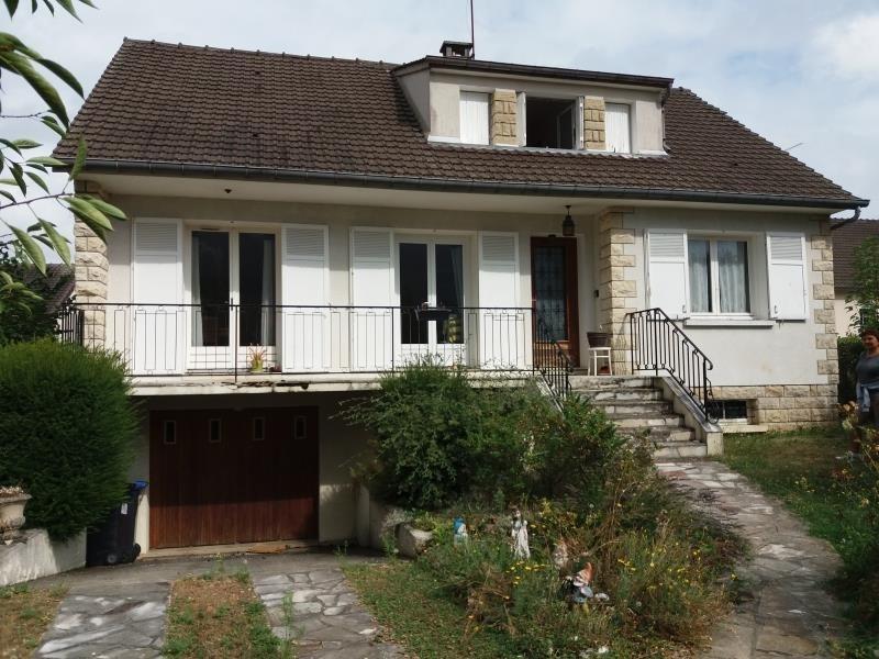 Sale house / villa Trilport 292000€ - Picture 1