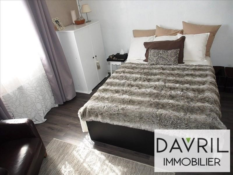 Sale house / villa Triel sur seine 532950€ - Picture 5