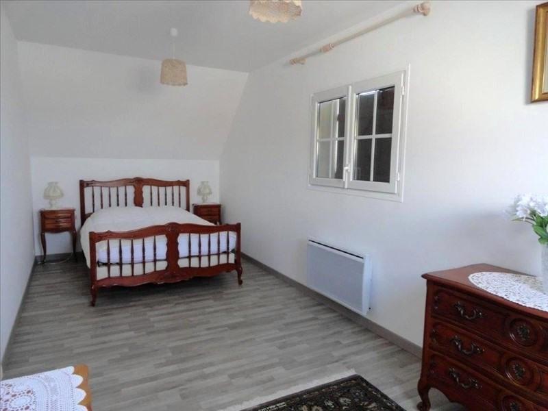 Vendita casa Orgeval 649000€ - Fotografia 8