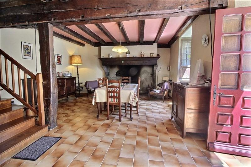Sale house / villa Arudy 111000€ - Picture 2