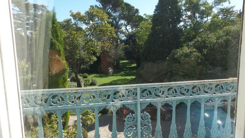 Vente de prestige maison / villa Montélimar 785000€ - Photo 23