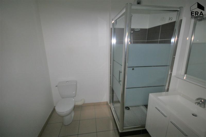 Sale apartment Tassin la demi lune 139500€ - Picture 3