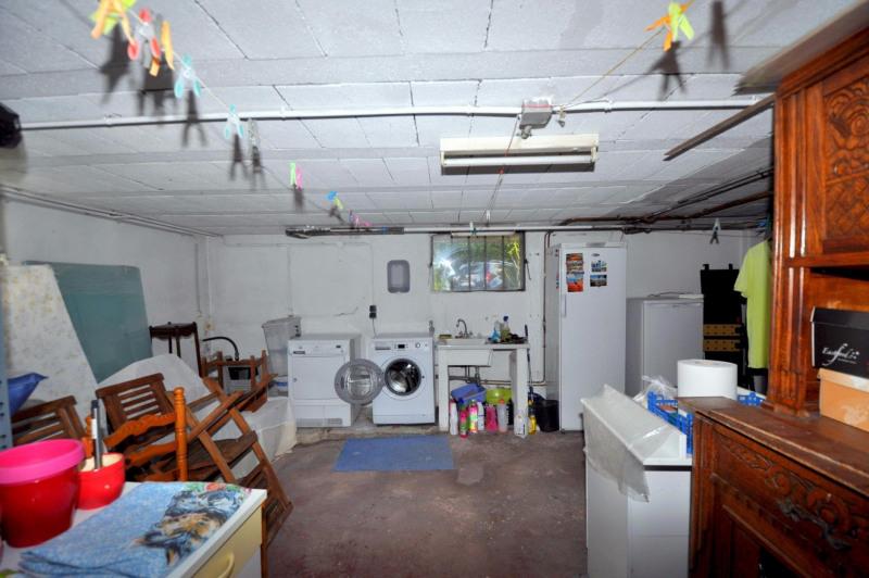 Sale house / villa St maurice montcouronne 339000€ - Picture 16