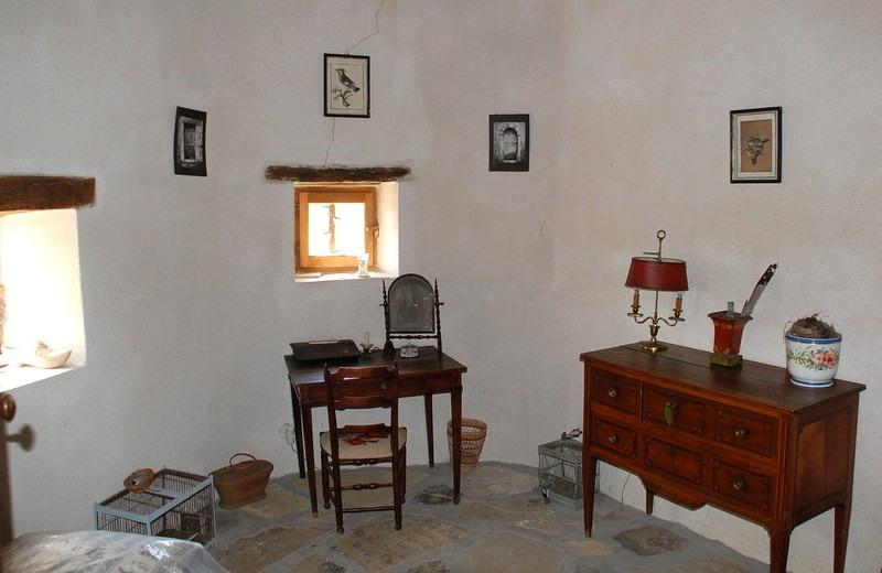 Vente de prestige maison / villa Mirabel-et-blacons 670000€ - Photo 16