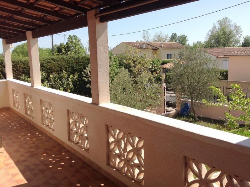 Sale house / villa Juvignac 370000€ - Picture 3