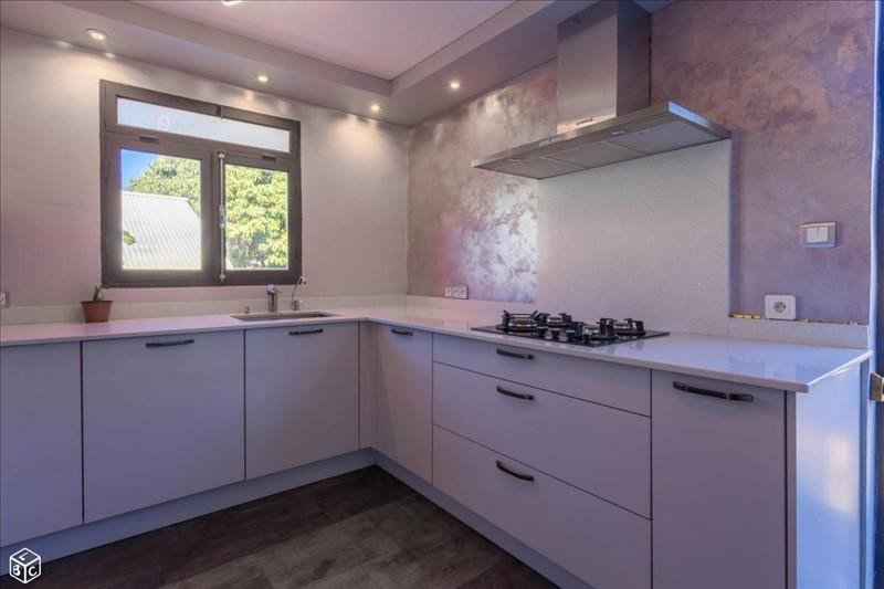 Vente maison / villa Ravine des cabris 258000€ - Photo 2