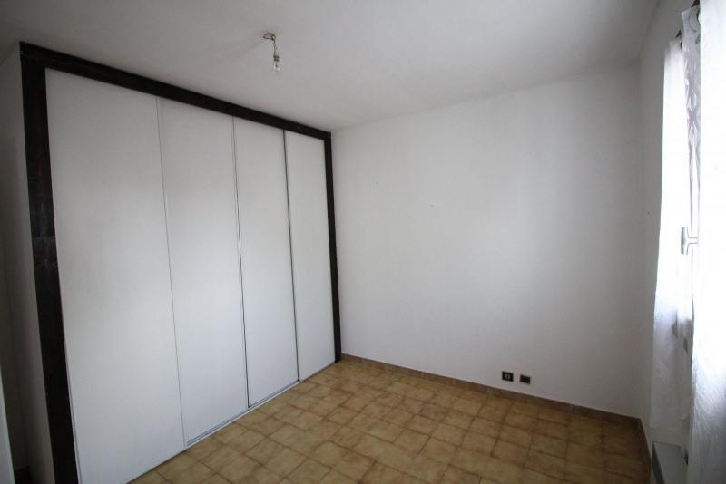 Vente appartement St genix sur guiers 75000€ - Photo 5