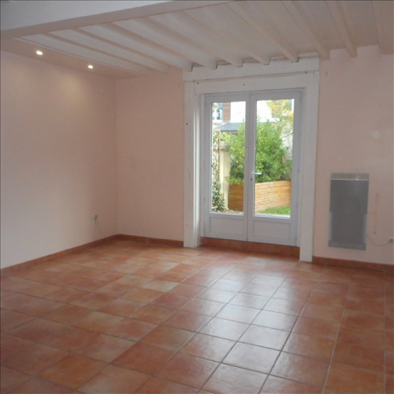 Sale house / villa Chambly 230000€ - Picture 2