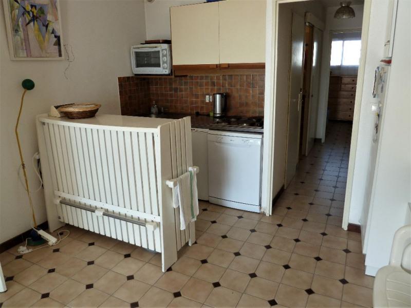 Vente appartement Palavas les flots 233000€ - Photo 2