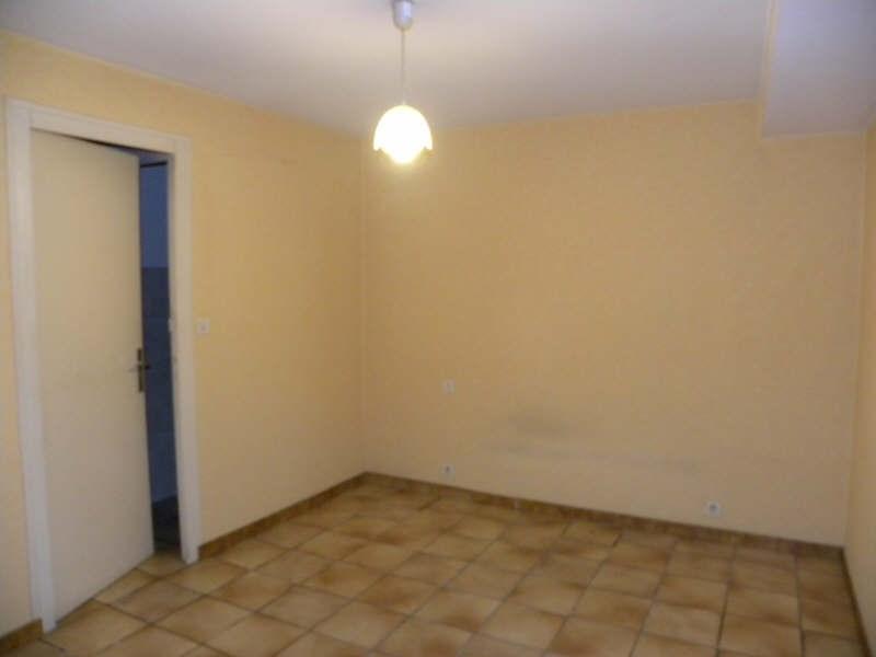 Alquiler  apartamento St jean pied de port 350€ CC - Fotografía 2