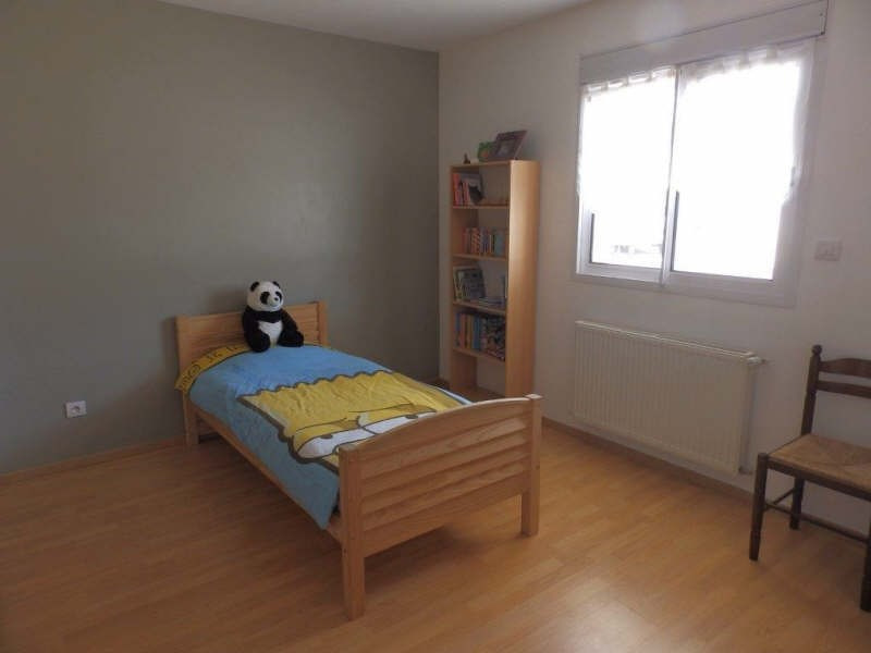 Sale apartment Yzeure 181 000€ - Picture 5