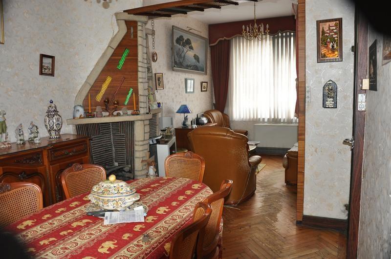 Sale house / villa Lille 169000€ - Picture 3