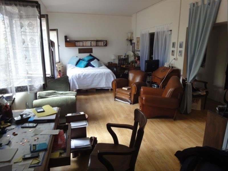 Sale empty room/storage Paris 19ème 323 000€ - Picture 4