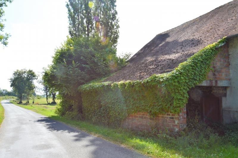 Sale house / villa Nexon 119000€ - Picture 3