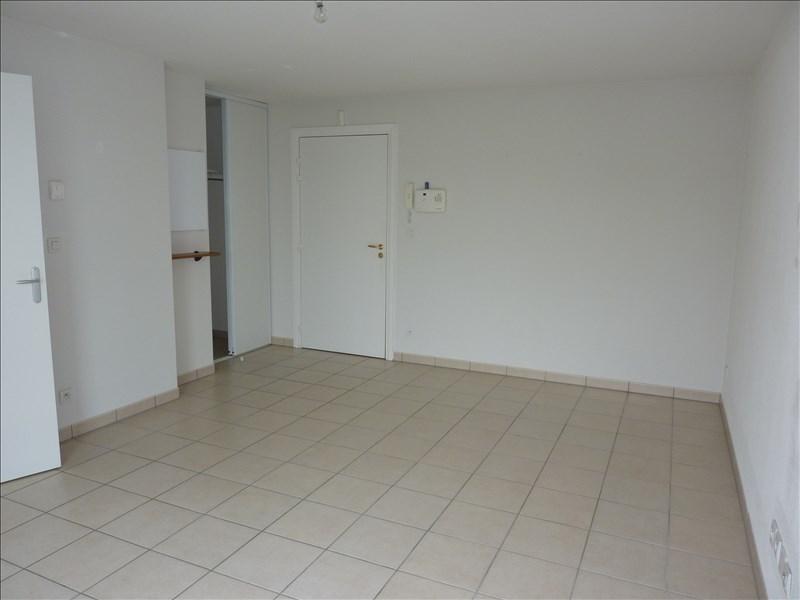Location appartement Vendome 410€ CC - Photo 3