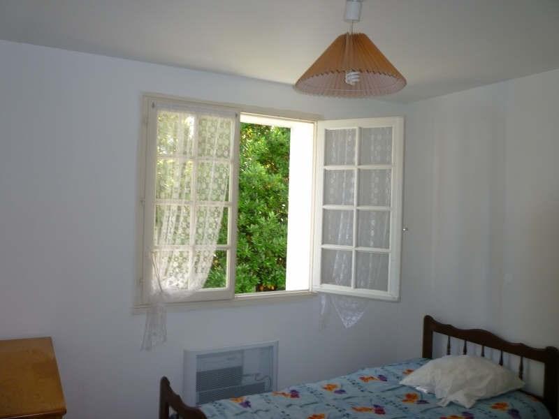 Vente maison / villa Le grand village plage 480400€ - Photo 8