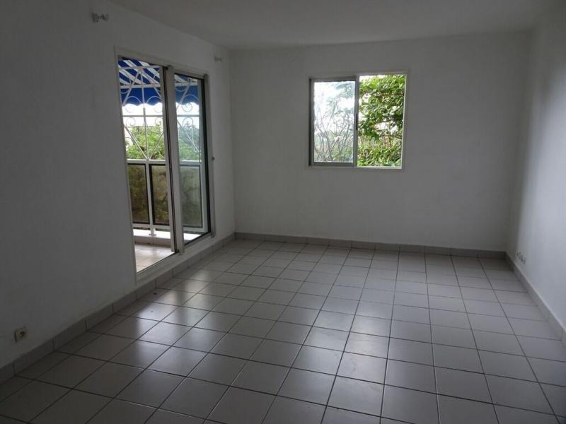 Sale apartment La possession 115000€ - Picture 1