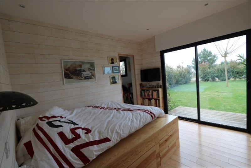 Vente maison / villa Linxe 285000€ - Photo 5