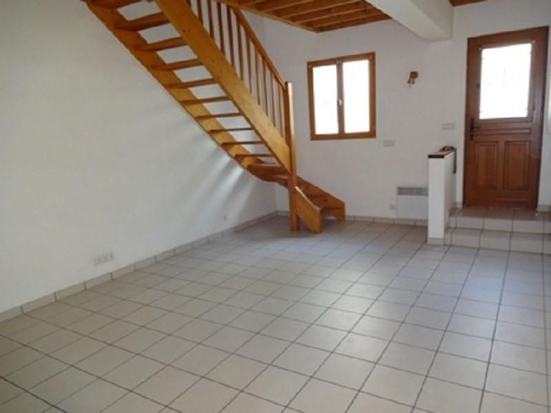 Rental house / villa Saint-selve 750€ CC - Picture 5