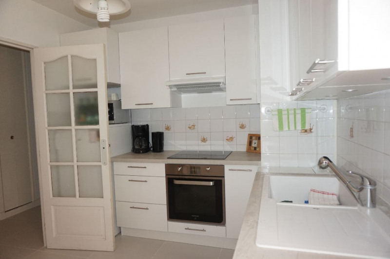 Vente appartement St laurent du var 340 000€ - Photo 10