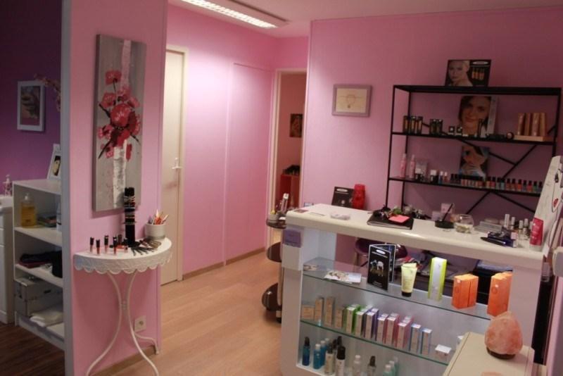 winkel Vienne 18000€ - Foto 1