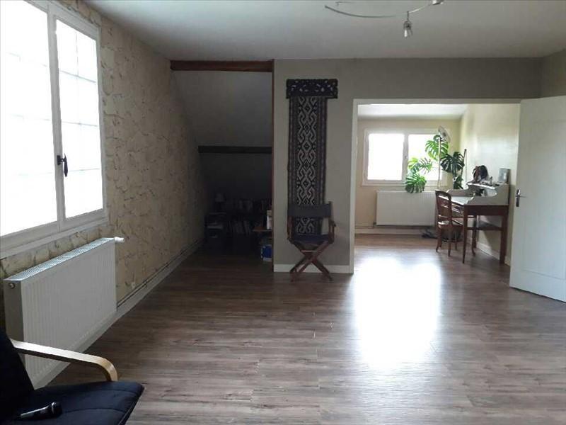 Deluxe sale house / villa Sens 295000€ - Picture 3