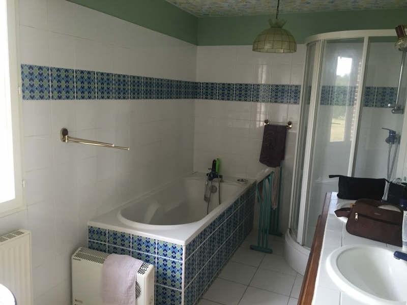Vente maison / villa Gisors 210000€ - Photo 3
