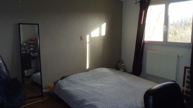 Vente maison / villa Lesigny 285000€ - Photo 7